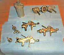 New listing Binks 115 Touch-Up Gun Lot