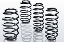 EIBACH 35145.140 FORD MUSTANG 2015-2018 GT COUPE PRO-KIT PERFORMANCE SPRINGS