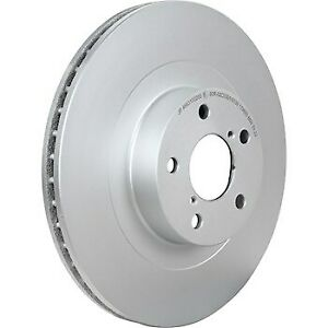 Brake Disc for TOYOTA SUBARU 26310AC040