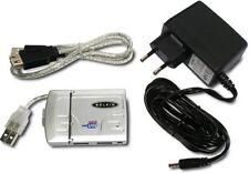 BELKIN HUB 4 Port USB 2.0 Travel Mini