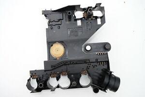 Mercedes-Benz E C CLASS Automatic Gearbox Transmission Control Unit ECU