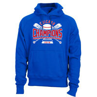 Chicago Cubs World Series Champions Men's Hoodie Sweatshirt