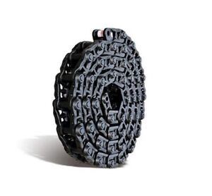 9096742 Track Link As Chain for HITACHI EX150 Excavator