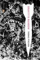 Gravity's Rainbow (penguin Classics Deluxe Edition): By Thomas Pynchon