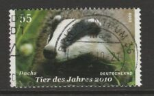 Germany 2009 Badger SG 3627 FU