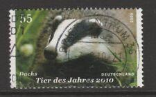 Germania 2009 Badger SG 3627 fu