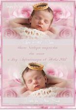 Auktionsvorlage Rose Princess Baby Reborn Mobile Responsive Template 675