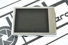 OEM /ORINGINAL / SONY ERICSSON W300-W300I-LCD DISPLAY-BILDS/CHIRM/SCREEN  EH0626