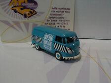 Wiking Fahrzeugmarke VW Auto-& Verkehrsmodelle mit Lkw-Fahrzeugtyp