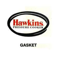 Hawkins E20-09 Gasket for 18-Liter & 22-Liter Bigboy Pressure Cooker