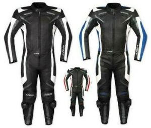 Jumpsuit Skin Motorcycle Racing Track Sport 2 Pieces Divisible Midriff Air Vents