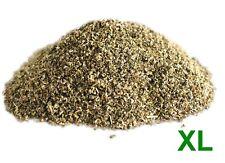 1oz. Bulk Catnip BC Canada Canadian Grown Natural Organic Free Canada Shipping!