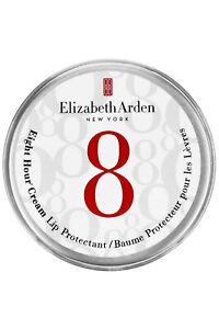 Elizabeth Arden 8 Hour Cream Lip Protectant Neutral 13ml Eight Hour