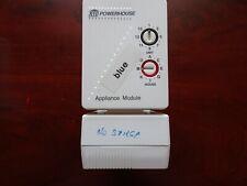 x-10 Appliance Module Am466 3 prong qty-3 .