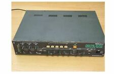 Roland RDE-1800 DRE1800 Digital Echo Reverb Delay Vintage Effector F/S (7)