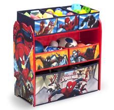 Marvel Kids & Teens Bedroom Furniture   eBay