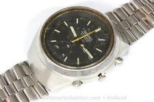 Seiko 6139-7100 chronograph watch for Hobbyist Watchmaker - 150089