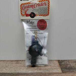 Kreinik AMCDW Custom Corder-