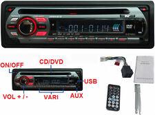 Autoradio FM,slot USB,AUX,CD, frontalino estraibile + cover.Mp3,WMA,50W x 4.