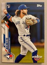 2020 Topps Opening Day #1-200, Pick Your Card FREE SHIPPING