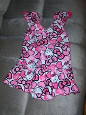 Hello Kitty Girls Toddler Swim Suit Read Tag for Size Sanrio Co LTD