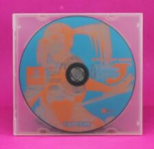 STREET FIGHTER ZERO 3 NTSC/J PS1 💚AUSSIE SELLER💚 (PLAYSTATION) DISC ONLY~JAPAN