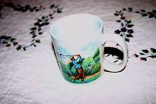 Otagiri Japan Golf Stanley Papel Coffee Mug