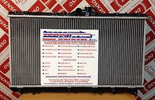 Radiatore Motore 1ZZFE Toyota Corolla 2.0 Diesel da 92 a 99 NUOVO