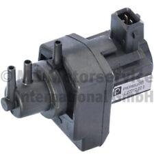PIERBURG Druckwandler Turbolader 7.02212.02.0 für NISSAN NP300 NAVARA D40 F24M 3