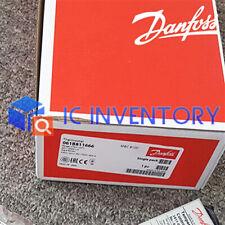 1PCS New DANFOSS 061B811666