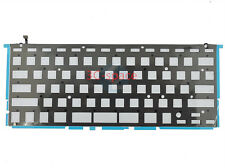 """New 13"""" MacBook Pro Retina keyboard backlight For A1502 2013 2014 year"""