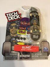 Tech Deck - Tech Deck Series 2 - Blind - New Release!