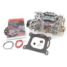 Carburetor-Performer Series EDELBROCK 1406