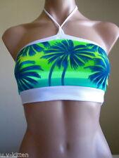 Lycra/Spandex Regular Size Sportswear for Women