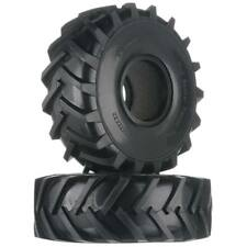 RC4WD Mud Basher 2.2 Scale Tractor Tires Z-T0129