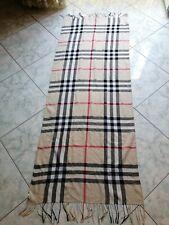 sciarpa grande donna in vendita   eBay