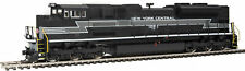 Walthers EMD SD70ACe Norfolk Southern #1066 (New YorkCentral Heritage)Sound/DCC