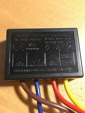 Touch Dimmer Modul, Dimmer 3 Stufen, 20 - 150 Watt, MT-1009A, auch TC-306S