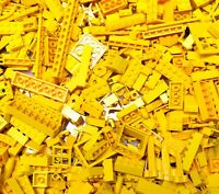 LEGO 1LB ASSORTED COLORS Parts Bricks Pieces Sold By Color /& Pound BUY MORE SAVE