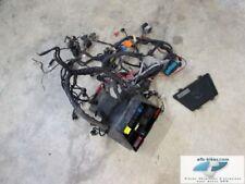 Faisceau électrique de BMW r1150rt / r850rt à boite 6