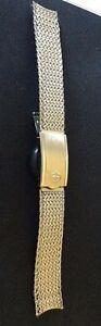Vintage Zodiac Bracelet, JB Champion, 17mm