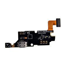 CONNETTORE DI RICARICA FLAT FLEX PER SAMSUNG GALAXY NOTE 1 N7000 MICRO USB