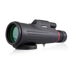 SVBONY 8-24x50 Zoom Monocular Telescope FMC Lens Bk7 Roof Prism Spotting Scope