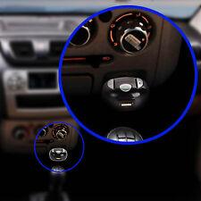 LCD Wireless Bluetooth Car Kit Handsfree MP3 Player FM Transmitter Modulator