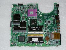 BRAND NEW GENUINE DELL STUDIO 1535 1537 MOTHERBOARD HDMI P172H 0P172H DAFM7BMB6D