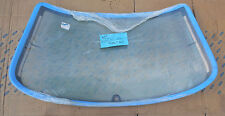 Ford Mondeo Heckscheibe Ford-Finis 6816013  -  93BB-F42006-BC