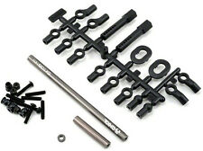 Axial SCX10 RTR Steering Upgrade Kit
