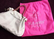 BULAGGI Hand Bag Bag Shopper Tote