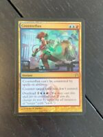 1x Counterflux - MTG (Return to Ravnica)