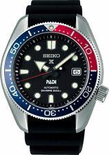 Seiko Padi Prospex Divers Automatic Watch SPB087J1